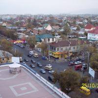 GORKOVA,ULITSA, Бишкек