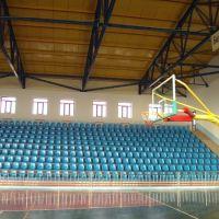 спорт зал, Жалал Абад