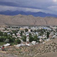 Naryn, Нарын