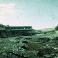Последствия селя 1970-е, Пульгон