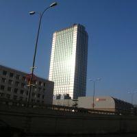 辽宁电视台, Ляоян