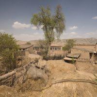 The Village, Иаан