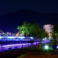 夜景转载by xingchun), Кайфенг
