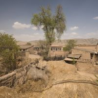 The Village, Лиаоиуан