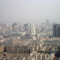 兰州组图10, Иангчау