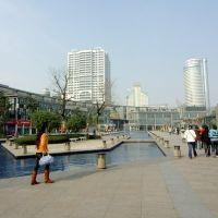 天一广场5 Tianyi Square, Нингпо