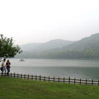 Hangzhou, West Lake, Ханчоу