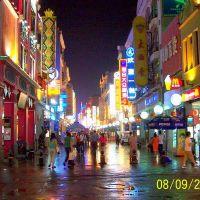 Liwan Quanzha - Guangzhou Nights1, Гуанчжоу