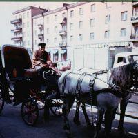 Leninakan 1986, Гюмри