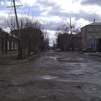 Gyumri, Гюмри