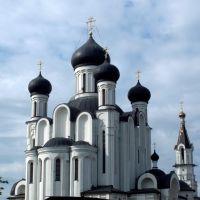 Ивацевичи, Брестская область, Беларусь, Ивацевичи