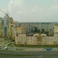 ШИКАРНЫЙ ВИД, Минск