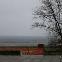 Braslavo ežeras/Braslav lake, Браслав