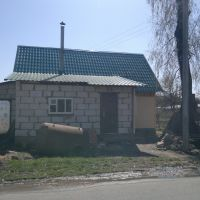 ул Красноармейская, Дубровно