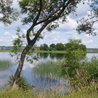 Ezerische_Lake_9, Езерище