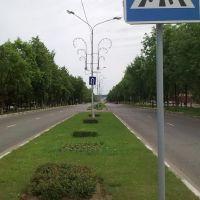 Kalinina, Новополоцк