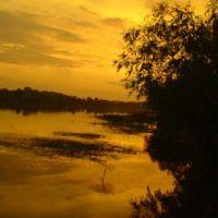 Прырода ... Nature, Белицк