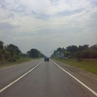М-8/ Е-95., Большевик