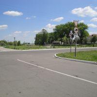 Брагин,18.05.2011, Брагин