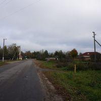 СМУ, Житковичи