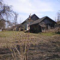 Huis in Korma, Корма