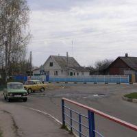 Loyev2, Лоев