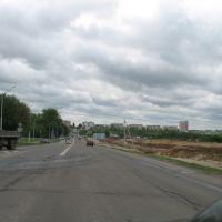 Мазыр., Октябрьский