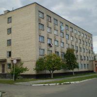 3409, Петриков