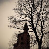 Black Tower, Гродно