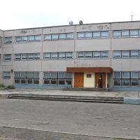 Школа №4, Лида