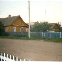 Lida.ul.K.Marksa (Polna), Лида