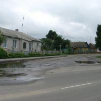 Oshmyany 0, Ошмяны