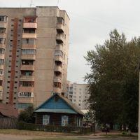 Борисов, Минская обл., Борисов