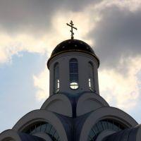 Ивенец_Церковь_Св._Ефросинии230410, Ивенец