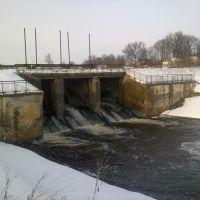 2011-01-16, Логойск