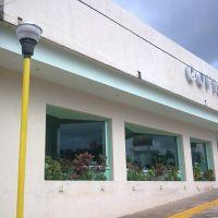 COFISUR (Oficina Acayucan), Акаюкан