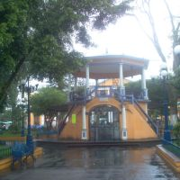 Coatepec, Veracruz, Коатепек