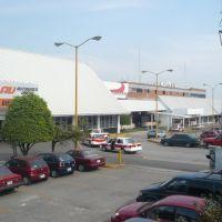 Terminal de Córdoba, Кордоба