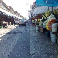 Mercado, Кордоба