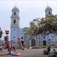 Córdoba Veracruz by Mel Figueroa, Кордоба