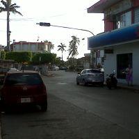 Cosamaloapan Centro, Косамалоапан (де Карпио)