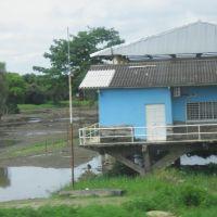 Cosamaloapan, Косамалоапан (де Карпио)
