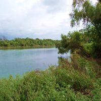 Río Papaloapan, Косамалоапан (де Карпио)