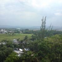 mi hermosa ciudad martinez, Мартинес-де-ла-Торре