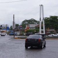 Independencia Veracruz, Мартинес-де-ла-Торре