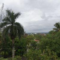 Martinez, Мартинес-де-ла-Торре