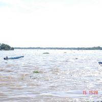 Rio Coatzacoalcos Minatitlan, Минатитлан