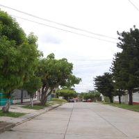 Madero St. Nva.Tacoteno. Minatitlan, Минатитлан