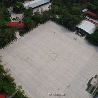 3 BI. Explanade. Minatitlan, Минатитлан
