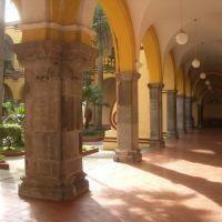 Orizaba Museo De Arte del Estado De Veracruz, Оризаба